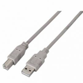 Collar Antiparasitos Para Perros