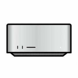 Globo Con Luces Led Pack 3 Unidades