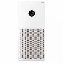 Ms Sellante Adhesivo Plus Blanco Fischer 290ml