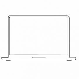 Blister Total 30 Extreme - 15g Fischer