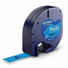 S.of Silicona Universal Blanco Fischer 280ml