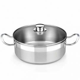 S.of. Taco Fischer Duopower 6x30s + Tornillo 4,5x40mm Caja 50un