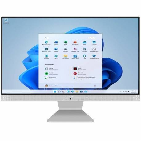 Pattex Spray Baño Sano Anti Moho 500ml