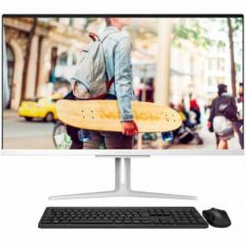 Spray Reflectante Cromado 400ml