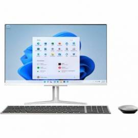 Trazador Amarillo Fluorescente 500ml