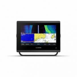 Spray Ral 6001 Verde Esmeralda 400ml.