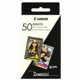 Spray Ral 1021 Amarillo Cadmio 400ml.