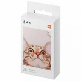 Spray Ral 3000 Rojo Vivo 400ml.