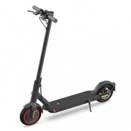 Spray Ral 6005 Verde Musgo 400ml.
