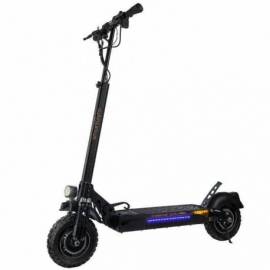 Spray Ral 6018 Verde Amarillento 400ml.