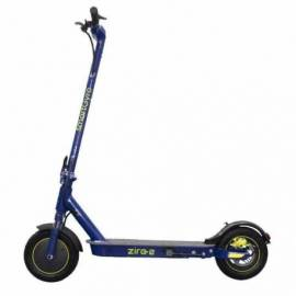 Spray Ral 6029 Verde Menta 400ml.