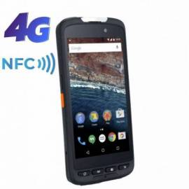 Spray Ral 7016 Gris Antracita 400ml