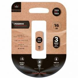 Spray Ral 7035 Gris Luminoso 400ml