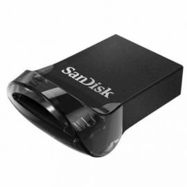 Spray Ral 7001 Gris Plata 400ml