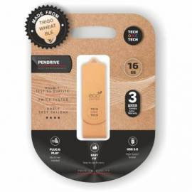 Spray Ral 7042 Gris Trafico 400ml