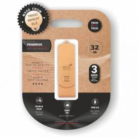 Spray Ral 8017 Chocolate 400ml