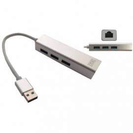 Spray Ral 9005 Negro Satinado 400ml