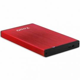 Ral 9010 Blanco Satinado 400ml