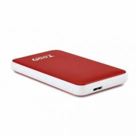 Spray Ral 1003 Amarillo Señal 400ml
