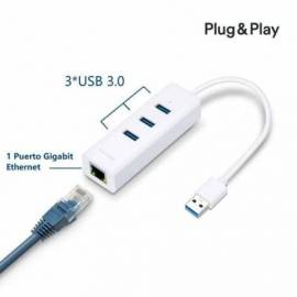 Ral 1023 Amarillo Trafico 400ml