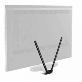 Spray Ral 3002 Rojo Carmin 400ml