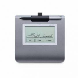 Spray Ral 2002 Naranja Sanguineo 400ml