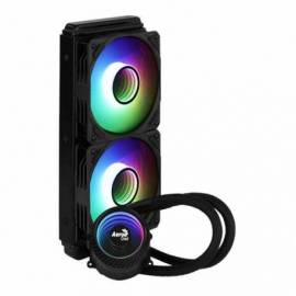Spray Cobre 400ml