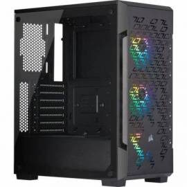 Spray Metalizado Negro 400ml