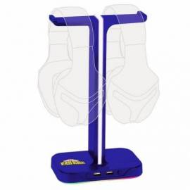 Spray Reflectante Dorado 400ml