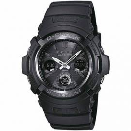 Headset 3free Ms102 Auriculares Con Microfono