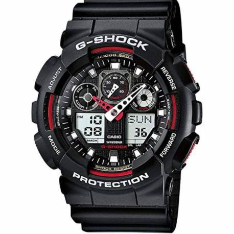 Spray Duster Approx 400 Ml (aire Comprimido, Limpieza) Approx App400sd ...