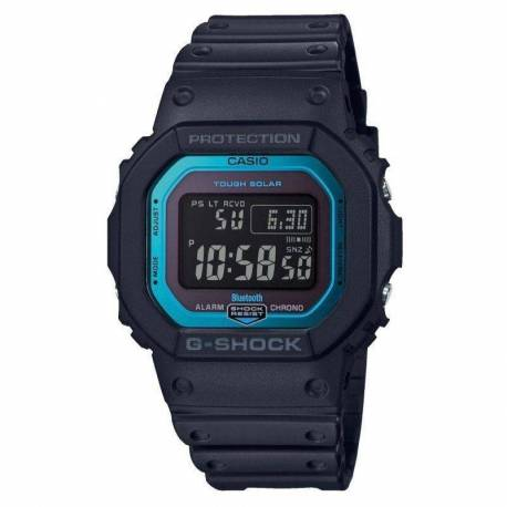 Mouse Logitech M100 White Optico Usb P/n:910-001603