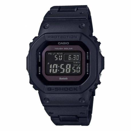 Mouse Logitech M90 Usb Retail Con Cable P/n:910-001793