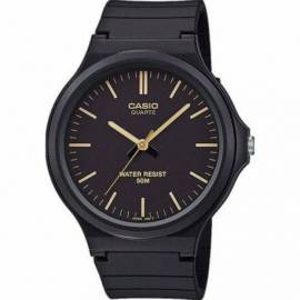 Headset Ngs Msx6 Pro Silver
