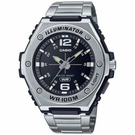 Sitecom 3g Ready Route 300n With Usb 3g