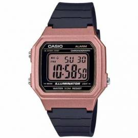 Sitecom Dualband Concurrent Router 300n