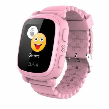 Sitecom Wireless Router 300n