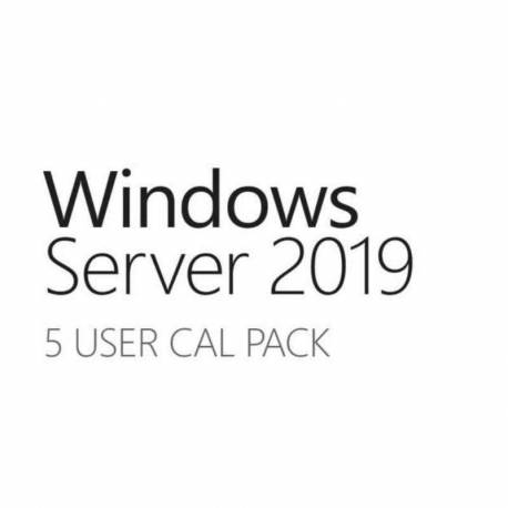 Switch No Gestionable Tp-link Sg1005d 5p Giga Sobremesa No Rack
