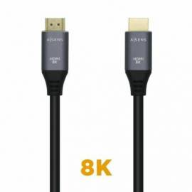 Sandwichera 3 En 1 750w Edm Black Edition