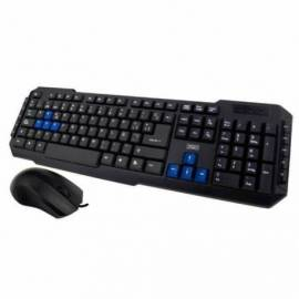 Servidor De Video Ip H264/mjpeg 1 Entrada Alarma