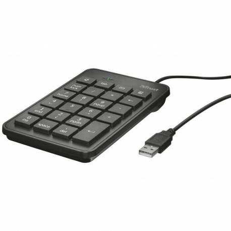 Mouse Logitech M235 Wireless Red Nano Receptor P/n:910-002496