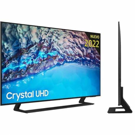 Switch No Gestionable Tp-link Sf1008p 8p Ethernet Sobremesa No Rack Con ...