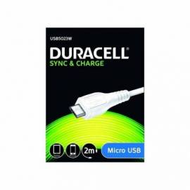 Deshumidificador 23w 250ml/dia Deposito 700ml Edm
