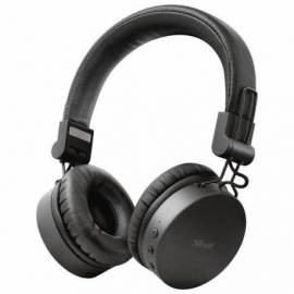 Mouse Logitech Wireless M187 Minimouse Color Red P/n:910-002732
