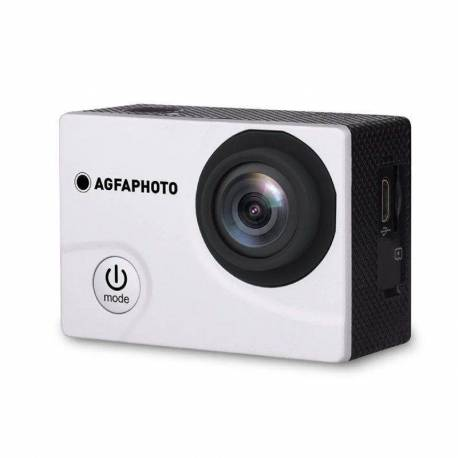 Pack Teclado Y Mouse Wireless 2,4ghz Levis Combo V2 Mouse Optico 1200-20...