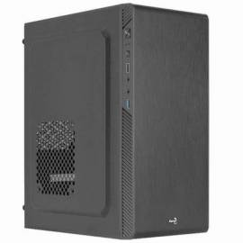 Cable Para Kvm Ps2 1.8m Level One