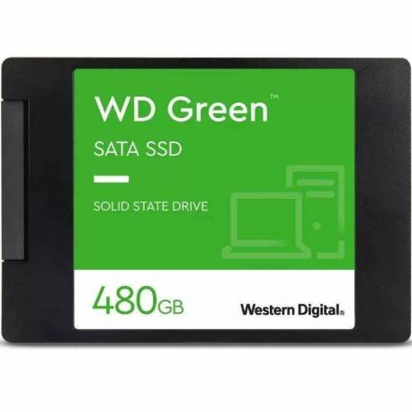 Cable Hdmi Equip Hdmi 1.4 High Speed Con Ethernet 5m Eco 119355