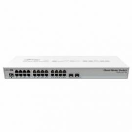 "Funda Para Tablet Hasta 7"" Approx Appipc07p Efecto Ladrillo Color Purpura"