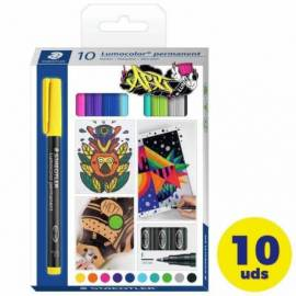 Headset Conceptronic Profesional Level Headset 1208012