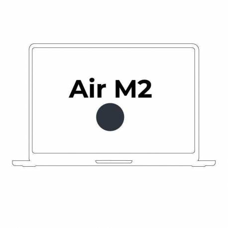 Mouse Optico Ngs Tick 800/1600dpi Usb 6 Botones Color Rojo